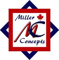 Miller Concepts