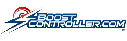 BoostController.com LLC