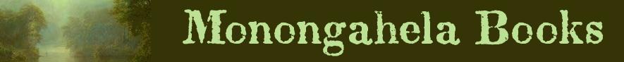 Monongahela Books