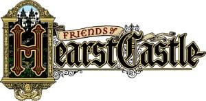 Friends of Hearst Castle