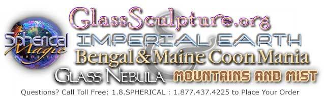 Spherical Magic Secure
