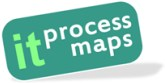 IT Process Maps GbR