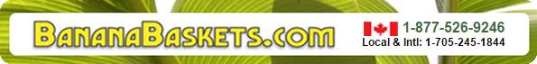 BananaBaskets.com