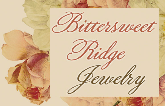 Bittersweet Ridge Jewelry