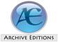 ArchiveEditionslogo