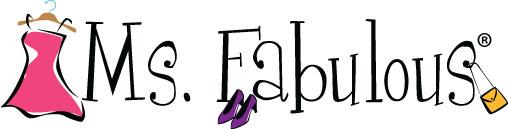 Ms Fabulous