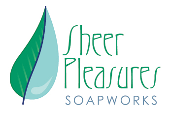 Sheer Pleasures Soapworks