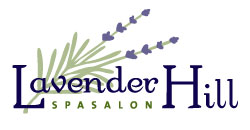Lavender Hill Spa Salon