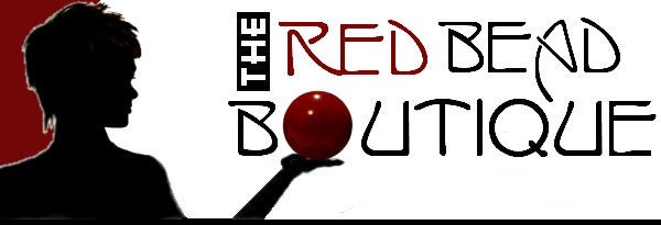 The Red Bead Boutique