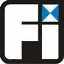 FI Sales Logo