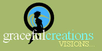 GracefulCreationsVisions