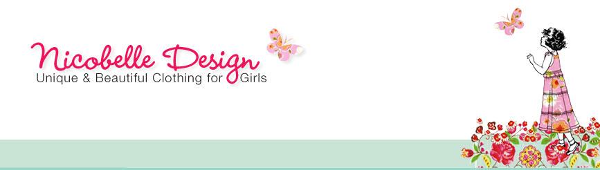 Nicobelle Design