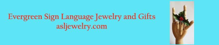asljewelry.com