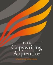 Copywriting Apprentice
