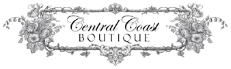 Central Coast Boutique