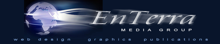EnTerra Media Group
