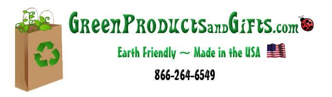 GreenProductsandGifts.com