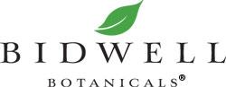 Bidwell Botanicals