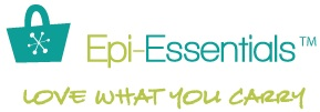 Epi-Essentials Logo