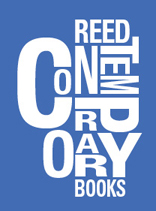 Reed Contemporary Books