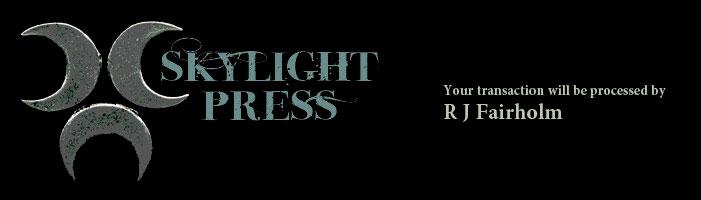 Skylight Press