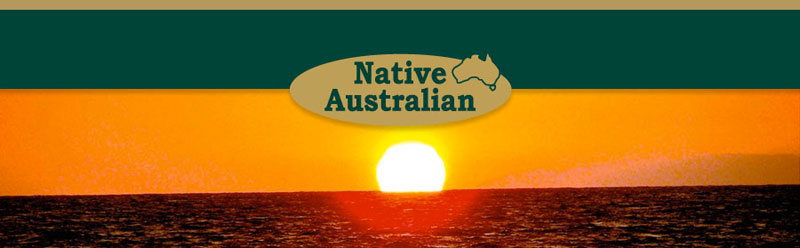 Native Australian