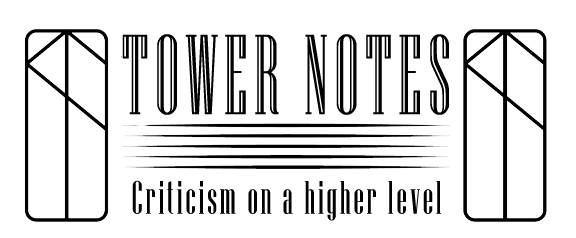 Tower Notes