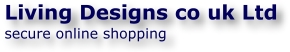 Living Designs co uk Ltd
