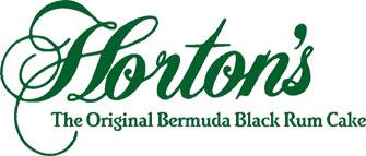 Hortons Bermuda Rum Cakes