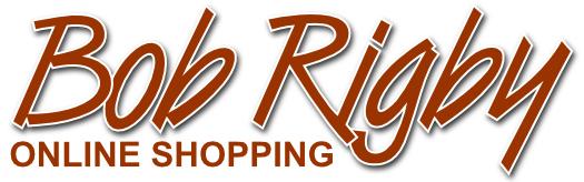 Bob Rigby Online Shopping