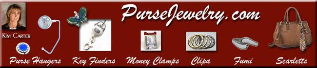 PurseJewelry.com