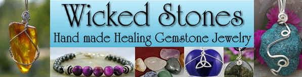 Wicked Stones
