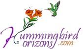 HummingbirdHorizons.com