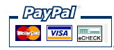 PayPal_credit cards