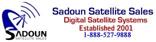 Sadoun Enterprises LLC
