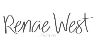 Renae West Jewelry