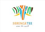 Serengetee Elephant