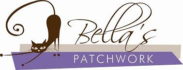Bella's Patchwork