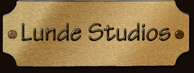 Lunde Studios