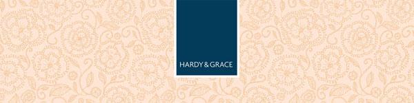 Hardy & Grace Ltd