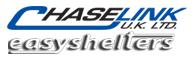 chaselink_easyshelters