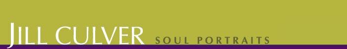 Jill Culver Soul Portrait