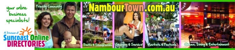 NambourTown.com.au