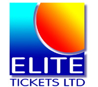 Elite Tickets Ltd