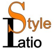 Patio Style logo