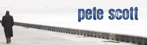 Pete Scott Music