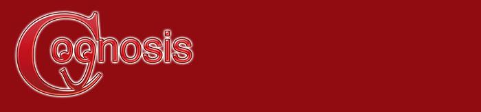 Cognosis Games Ltd