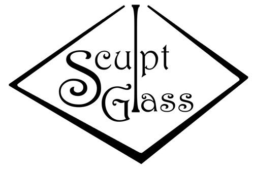 SculptGlass