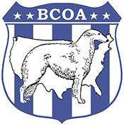 BCOA Logo