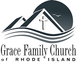 Grace Family Church of RI